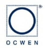 Ocwen Financial (NYSE:OCN) Stock Passes Above 200 Day Moving Average of $21.86