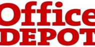 Office Depot  Hits New 1-Year Low at $1.33