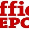 Office Depot  Stock Crosses Above 200-Day Moving Average of $2.02