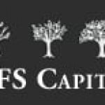 OFS Capital Corp (NASDAQ:OFS) to Issue Quarterly Dividend of $0.34