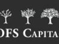 Analysts' Recent Ratings Updates for OFS Capital (OFS)