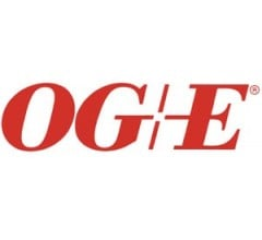 Image for Glenmede Trust Co. NA Has $801,000 Position in OGE Energy Corp. (NYSE:OGE)
