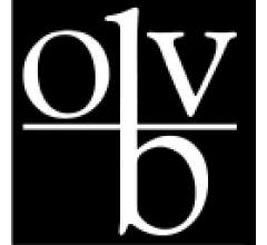 Image for Reviewing Heartland Financial USA (NASDAQ:HTLF) and Ohio Valley Banc (NASDAQ:OVBC)