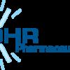 OHR Pharmaceutical (OHRP) Shares to Reverse Split on Monday, February 4th
