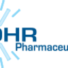 OHR Pharmaceutical Stock Set to Reverse Split on Monday, February 4th (OHRP)