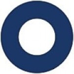 Toronto Dominion Bank Acquires 9,936 Shares of Okta Inc (NASDAQ:OKTA)