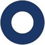 $238.58 Million in Sales Expected for Okta, Inc. (NASDAQ:OKTA) This Quarter