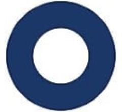 Image for Okta (NASDAQ:OKTA) Updates Q3 2022 Earnings Guidance