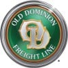 $1.01 Billion in Sales Expected for Old Dominion Freight Line  This Quarter
