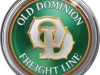 Old Dominion Freight Line (NASDAQ:ODFL) Lowered to Neutral at Credit Suisse Group