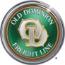 "Old Dominion Freight Line  Receives Average Recommendation of ""Hold"" from Analysts"