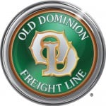 D L Carlson Investment Group Inc. Boosts Holdings in Old Dominion Freight Line, Inc. (NASDAQ:ODFL)