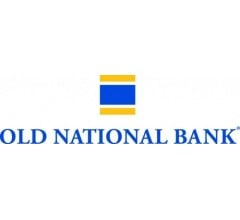 Image for Aigen Investment Management LP Raises Stake in Old National Bancorp (NASDAQ:ONB)