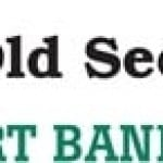 Old Second Bancorp Inc. (NASDAQ:OSBC) Shares Sold by Jacobs Levy Equity Management Inc.