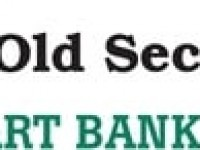 $32.17 Million in Sales Expected for Old Second Bancorp, Inc. (NASDAQ:OSBC) This Quarter