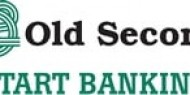 Old Second Bancorp, Inc.  Plans Quarterly Dividend of $0.01