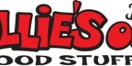 Ollie's Bargain Outlet Holdings Inc  VP Sells $216,028.44 in Stock