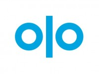 $34.22 Million in Sales Expected for Olo Inc. (NYSE:OLO) This Quarter