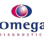 Omega Diagnostics Group (LON:ODX) Earns Corporate Rating from FinnCap