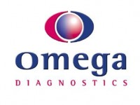 """Omega Diagnostics Group (LON:ODX) Earns """"Corporate"""" Rating from FinnCap"""