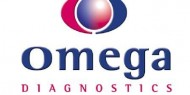 Omega Diagnostics Group's  Corporate Rating Reaffirmed at FinnCap
