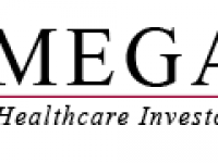Brokerages Set Omega Healthcare Investors Inc (NYSE:OHI) PT at $37.40