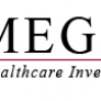 Pensionfund DSM Netherlands Takes $1.76 Million Position in Omega Healthcare Investors Inc
