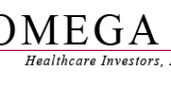 Insider Selling: Omega Healthcare Investors Inc  CFO Sells $390,000.00 in Stock