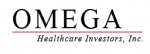 2,292,725 Shares in Omega Healthcare Investors, Inc. (NYSE:OHI) Purchased by Norges Bank