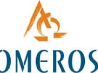 Omeros (NASDAQ:OMER) Stock Price Up 5.6%