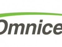 Omnicell, Inc. (NASDAQ:OMCL) Shares Sold by Envestnet Asset Management Inc.