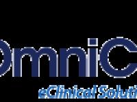 Critical Review: Tabula Rasa HealthCare (NASDAQ:TRHC) vs. OmniComm Systems (NASDAQ:OMCM)