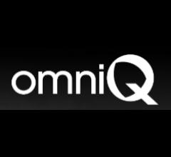Image for OMNIQ Corp. (OTCMKTS:OMQS) Short Interest Update