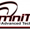 Analyzing Modine Manufacturing  & OmniTek Engineering