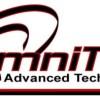 OmniTek Engineering (OTCMKTS:OMTK) Share Price Crosses Above 200-Day Moving Average of $0.07