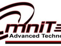 OmniTek Engineering (OTCMKTS:OMTK) Shares Pass Above 200 Day Moving Average of $0.08