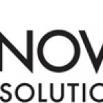 "OMNOVA Solutions (NYSE:OMN) Cut to ""Sell"" at Zacks Investment Research"
