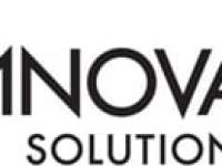 OMNOVA Solutions Inc. (NYSE:OMN) Holdings Increased by Teton Advisors Inc.