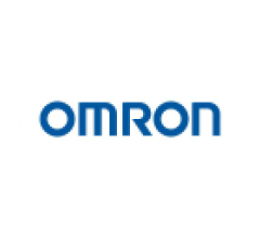 Image for OMRON (OTCMKTS:OMRNY) Rating Lowered to Hold at Zacks Investment Research
