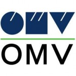 OMV Aktiengesellschaft (OTCMKTS:OMVKY) Rating Reiterated by Morgan Stanley