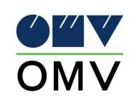 OMV (OTCMKTS:OMVKY) Downgraded by Goldman Sachs Group to Neutral