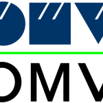 Q2 2021 Earnings Estimate for OMV Aktiengesellschaft (OTCMKTS:OMVJF) Issued By Jefferies Financial Group