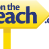 "On The Beach Group PLC  Receives Average Rating of ""Buy"" from Analysts"