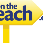 Jefferies Financial Group Reaffirms Buy Rating for On The Beach Group (LON:OTB)