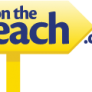 """On The Beach Group's  """"Buy"""" Rating Reiterated at Jefferies Financial Group"""
