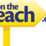 On The Beach Group  Receives Buy Rating from Peel Hunt