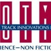 On Track Innovations  Receiving Somewhat Favorable Media Coverage, Report Finds