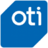 Somewhat Favorable News Coverage Extremely Unlikely to Impact On Track Innovations (OTIV) Share Price