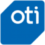 Somewhat Favorable Press Coverage Very Likely to Affect On Track Innovations (OTIV) Stock Price