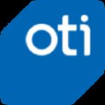 Head-To-Head Review: On Track Innovations (OTCMKTS:OTIVF) & Applied Optoelectronics (NASDAQ:AAOI)